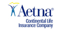 aetna-continental-life-medicare-supplement.jpg